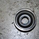 3.0 Audi Water Pump